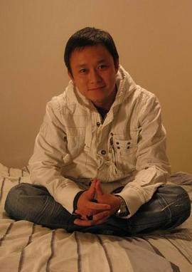 陈浩 Hao Chen演员