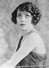 蕾妮·阿多莉 Renée Adorée