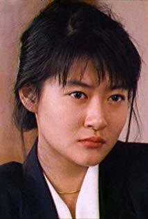 陈宝莲 Pauline Chan演员