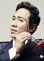 吴贤洙 Oh Hyeon-soo