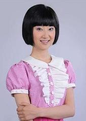 赵伊 Yi Zhao