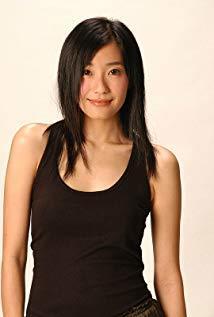 张燊悦 Nicola Cheung演员