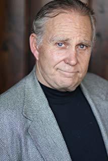 G·拉里·巴特勒 G. Larry Butler演员