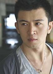 郭家铭 Jiaming Guo
