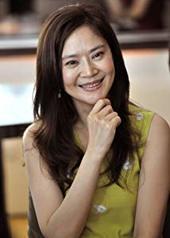 俞小凡 Grace Yu