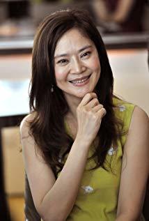 俞小凡 Grace Yu演员