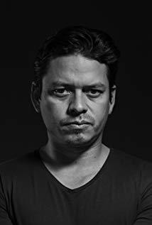 豪尔赫·A·希门尼斯 Jorge A. Jimenez演员