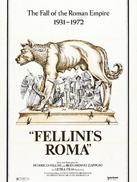 罗马风情画