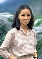 林凤娇 Feng-Jiao Lin
