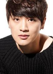 张宰昊 Jae-ho Jang