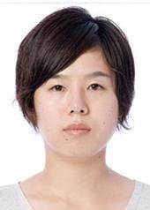 野嵜好美 Nozaki Yoshimi