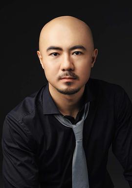 王衡 Heng Wang演员