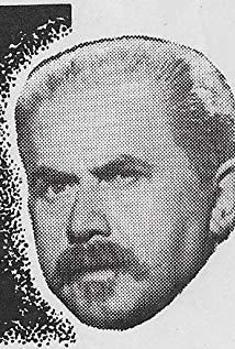 路德维希·施托塞尔 Ludwig Stössel演员