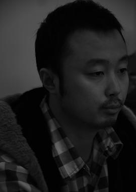 叶超 Ye Chao演员