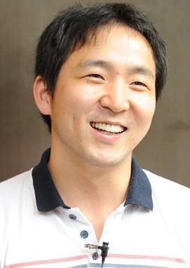 权顺奎 Kwon Soon-gyoo演员