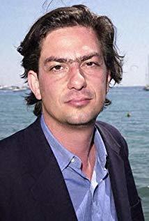 罗曼·科波拉 Roman Coppola演员