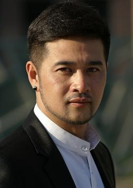 左金珠 Jinzhu Zuo演员