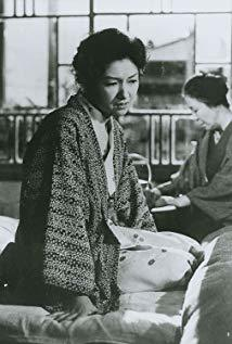 贺原夏子 Natsuko Kahara演员