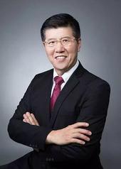 袁国庆 Guoqing Yuan
