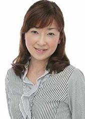 皆口裕子 Yûko Minaguchi