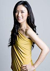 林慧玲 Rebecca Lim