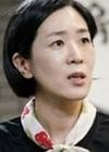 白智媛 Baek Ji-won剧照