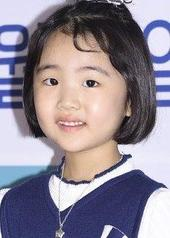 吴雅琳 Ah-rin Oh