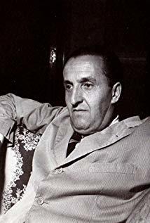 路易吉·赞帕 Luigi Zampa演员