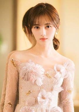 鞠婧祎 Jingyi Ju演员