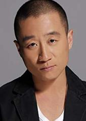 李彧 Yu Li