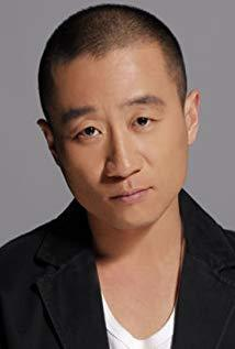 李彧 Yu Li演员