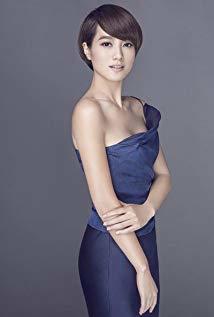 朱丹 Dan Zhu演员