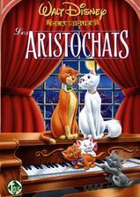猫儿历险记海报