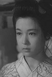 若尾文子 Ayako Wakao演员