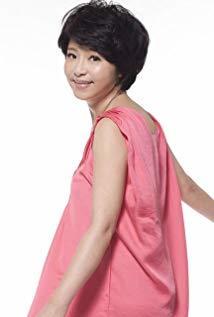 黄雅珉 Ya-min Huang演员