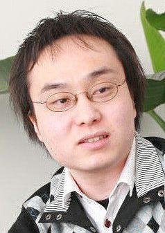 伏见司 Fushimi Tsukasa演员
