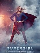 超级少女 第三季