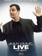 吉米·坎摩尔直播秀 第一季