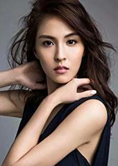 魏蔓 Mandy Wei