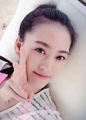 梁鑫 Xin Liang