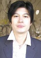 韩哲宇 Han Chul-woo演员