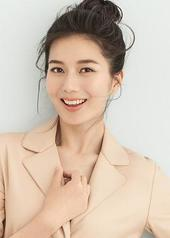 彭杨 Yang Peng