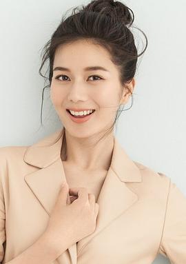 彭杨 Yang Peng演员