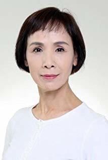 松金米子 Yoneko Matsukane演员