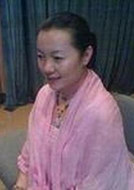 刘明珠 Mingzhu Liu演员