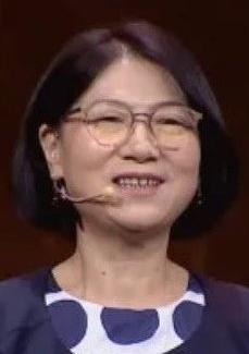 张晓春 Xiaochun Zhang演员