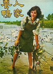 唐宝云 Baoyun Tang