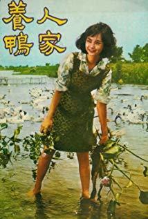 唐宝云 Baoyun Tang演员