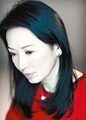 龚慈恩 Mimi Kung