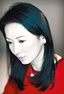 龚慈恩 Mimi Kung演员